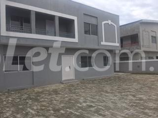 6 Bedroom House For Rent Victoria Island Victoria Island Extension Victoria Island Lagos 0