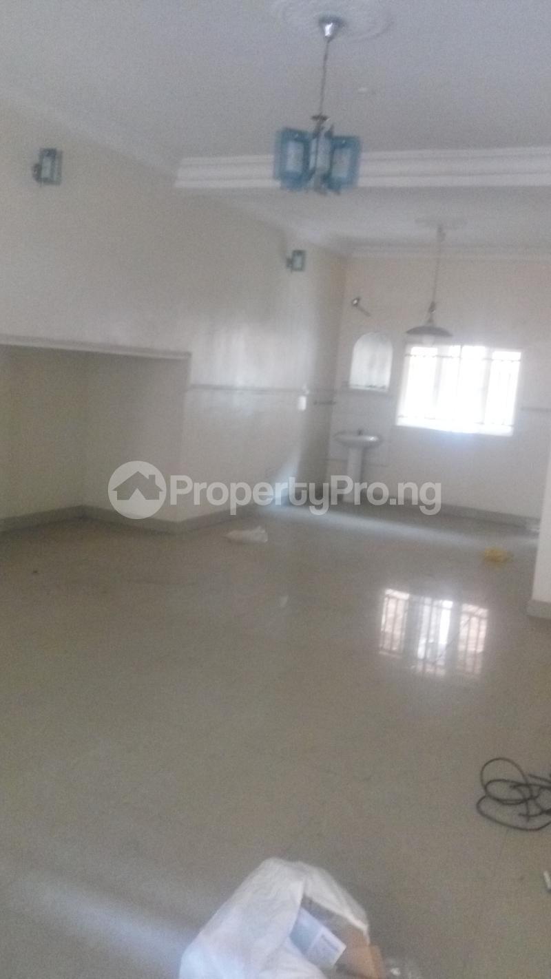 3 bedroom Flat / Apartment for sale Ajao Estate Isolo. Lagos Mainland  Ajao Estate Isolo Lagos - 2