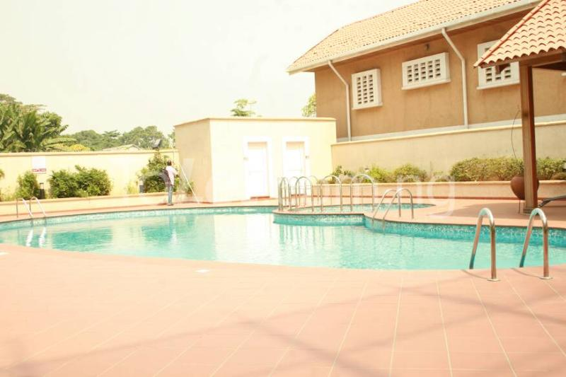 3 bedroom Flat / Apartment for rent Mosley Road. Ikoyi. Lagos Mosley Road Ikoyi Lagos - 5