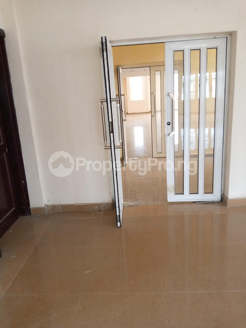 Office Space Commercial Property for rent Saka Tinubu Victoria Island Lagos - 9