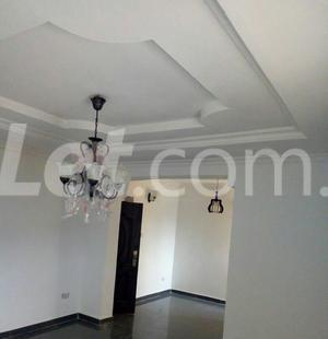 3 bedroom Flat / Apartment for rent Opposite  Lagos business school, Alasia Ajah Lagos - 9