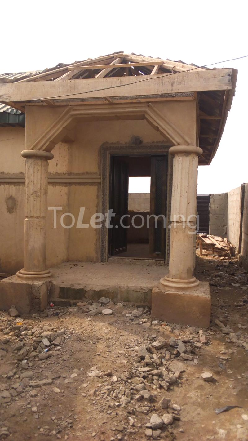 House for sale Alapere Ketu Kosofe/Ikosi Lagos - 7