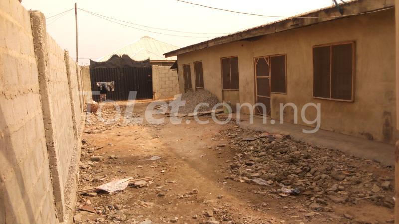 House for sale Alapere Ketu Kosofe/Ikosi Lagos - 2
