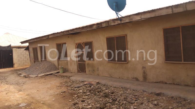 House for sale Alapere Ketu Kosofe/Ikosi Lagos - 4