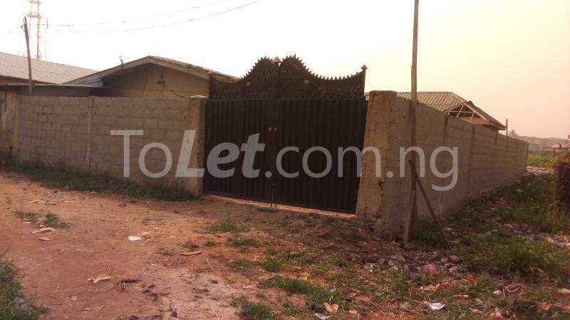 House for sale Alapere Ketu Kosofe/Ikosi Lagos - 5