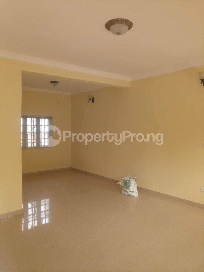 2 bedroom Blocks of Flats House for rent Ogunfayo Eputu Ibeju-Lekki Lagos - 2