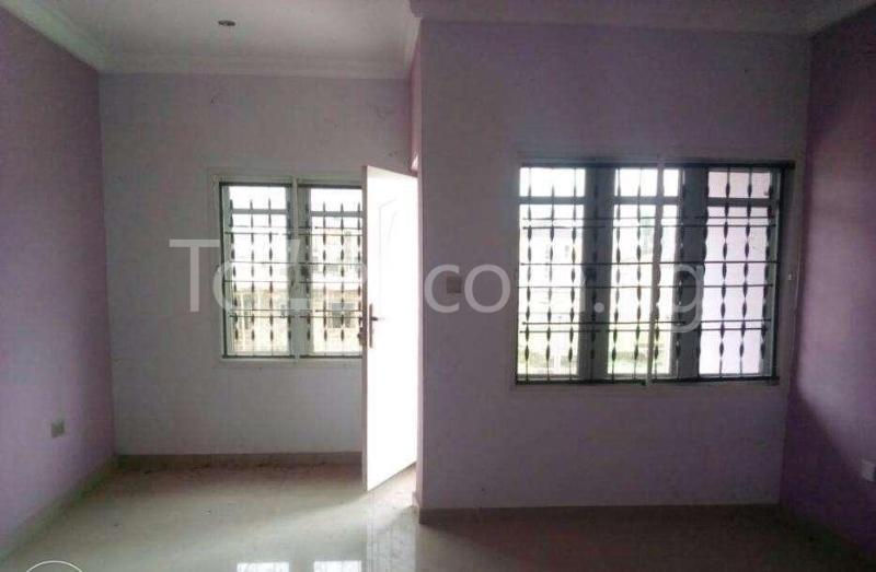 4 bedroom House for sale Ibadan, Oyo, Oyo Oluyole Estate Ibadan Oyo - 3