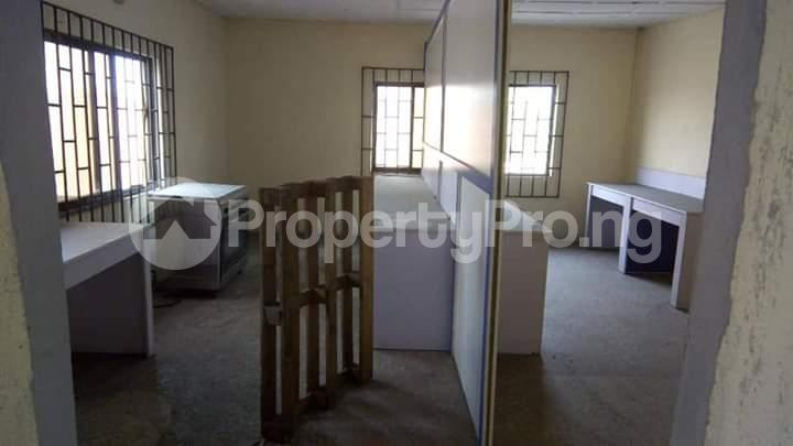 7 bedroom Detached Duplex House for sale Ordinance Road, Trans Amadi Industrial Layout  Trans Amadi Port Harcourt Rivers - 0