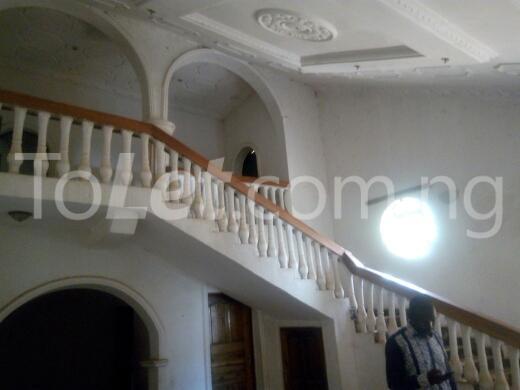 7 bedroom House for sale yako close,barnawa Kaduna South Kaduna - 11