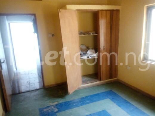 7 bedroom House for sale yako close,barnawa Kaduna South Kaduna - 12