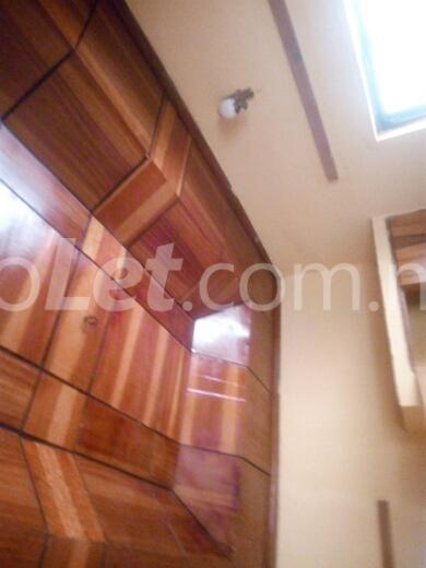 7 bedroom House for sale yako close,barnawa Kaduna South Kaduna - 4