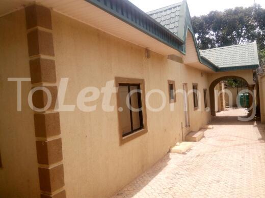 7 bedroom House for sale yako close,barnawa Kaduna South Kaduna - 3