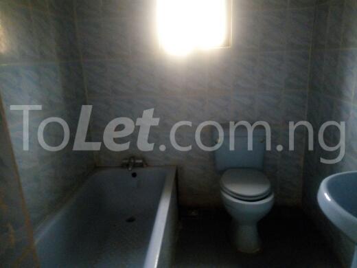 7 bedroom House for sale yako close,barnawa Kaduna South Kaduna - 1