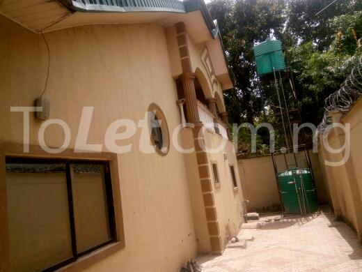 7 bedroom House for sale yako close,barnawa Kaduna South Kaduna - 9