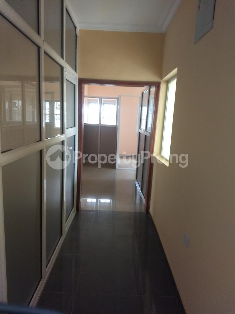 Office Space Commercial Property for rent Off Awolowo way by Testing Ground Bus stop Awolowo way Ikeja Lagos - 4