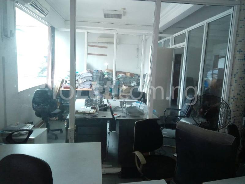 Office Space Commercial Property for rent Awolowo road Awolowo Road Ikoyi Lagos - 3