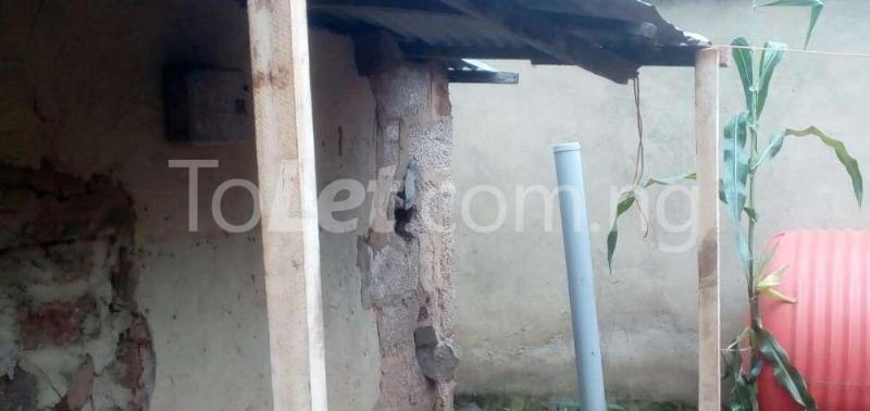 House for rent Kabusa, Abuja Kabusa Abuja - 3