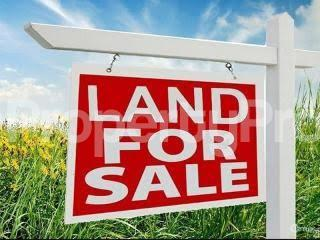 Residential Land Land for sale Katampe Main Abuja - 0