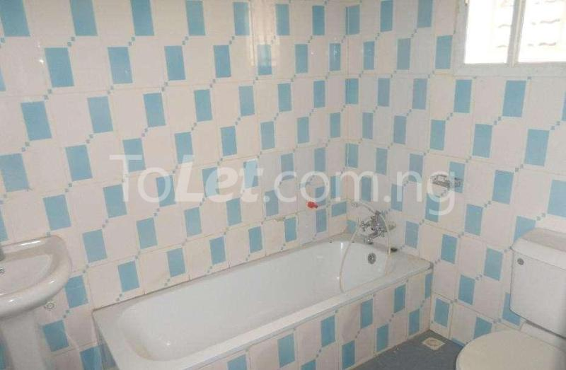 4 bedroom House for rent Asaba, Oshimili South, Delta Oshimili Delta - 6