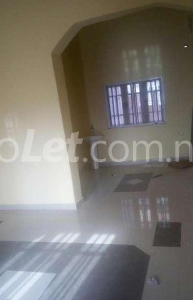 Flat / Apartment for rent Enugu North, Enugu, Enugu Enugu Enugu - 5
