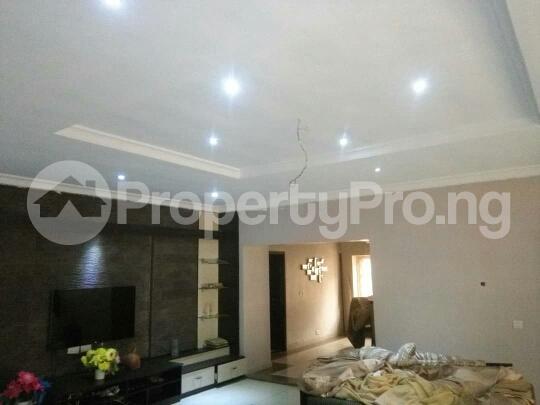 7 bedroom Detached Duplex House for sale unique estate Baruwa Ipaja Lagos - 1