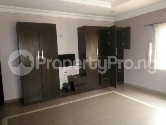 7 bedroom Detached Duplex House for sale unique estate Baruwa Ipaja Lagos - 2
