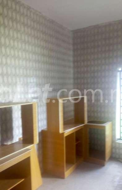 House for rent Enugu North, Enugu, Enugu Enugu Enugu - 3