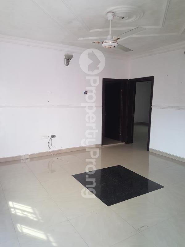 2 bedroom Flat / Apartment for rent Abati Street  idi- Araba Surulere Lagos - 2