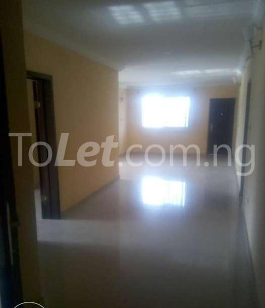 4 bedroom Flat / Apartment for rent Orile Oshodi, Oshodi/Isolo, Lagos Orile Lagos - 2