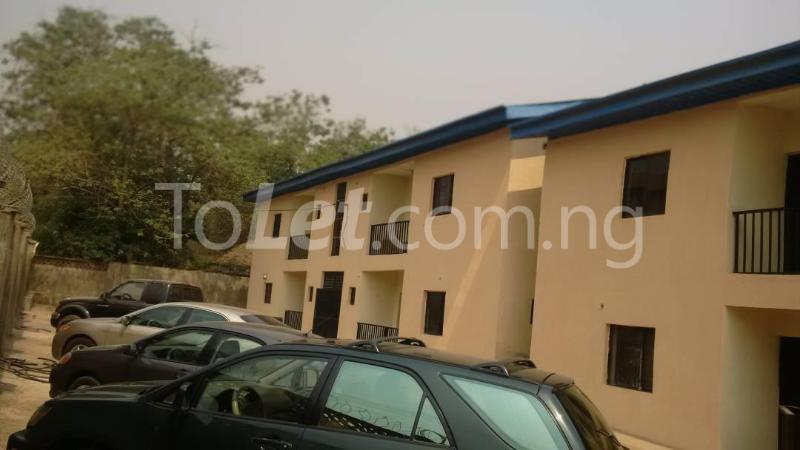 3 bedroom Flat / Apartment for sale Garki Abuja - 2