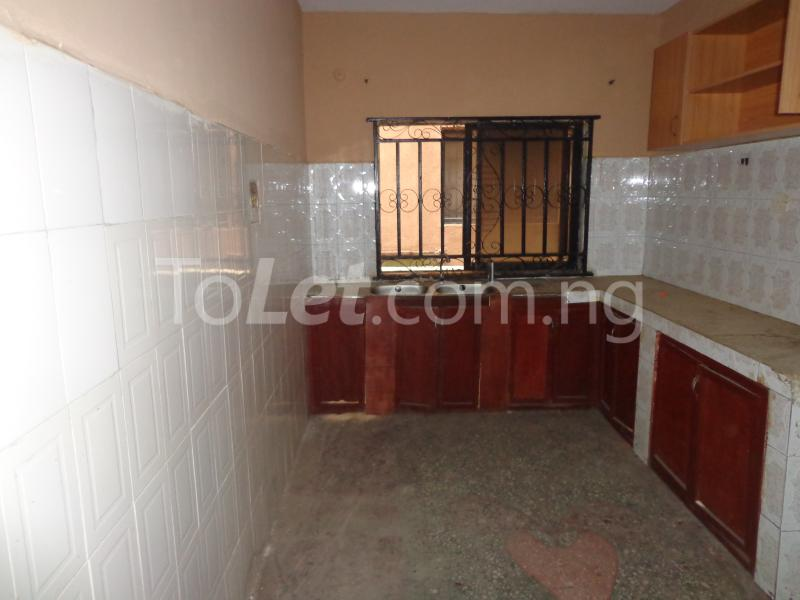 3 bedroom Flat / Apartment for rent Ajao estaTE Ajao Estate Isolo Lagos - 2