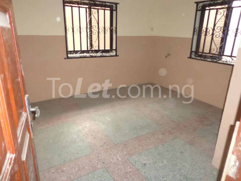 3 bedroom Flat / Apartment for rent Ajao estaTE Ajao Estate Isolo Lagos - 3