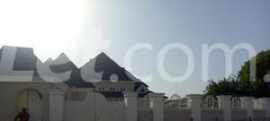 5 bedroom House for sale Minna Suleja Niger - 3