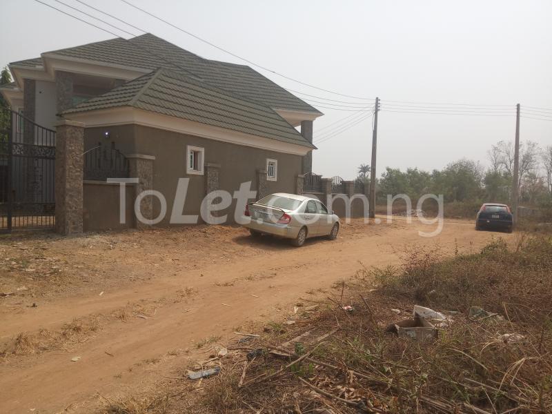 Land for sale Arapaja Estate Oluyole Estate Ibadan Oyo - 2