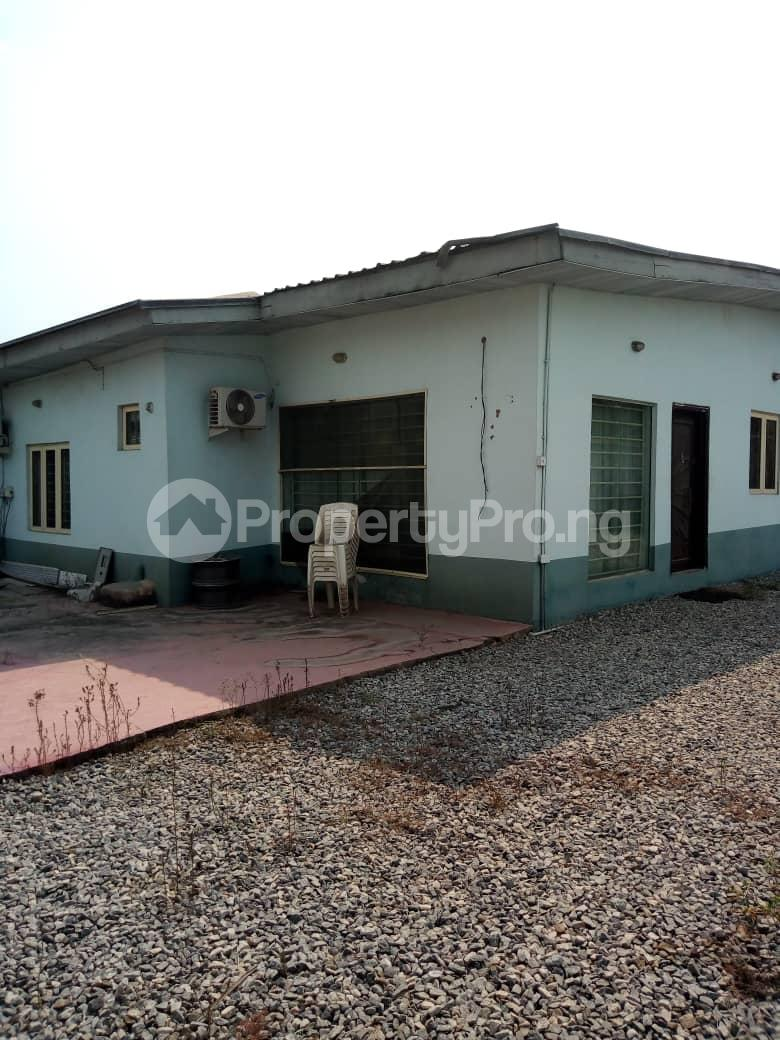 2 bedroom Detached Bungalow House for sale - Shonibare Estate Maryland Lagos - 5