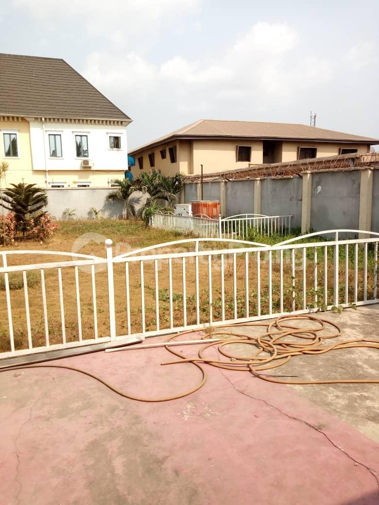 2 bedroom Detached Bungalow House for sale - Shonibare Estate Maryland Lagos - 3