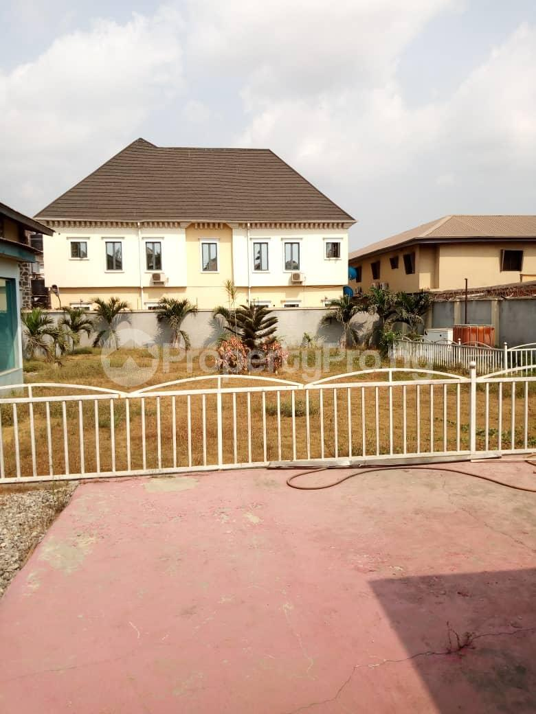 2 bedroom Detached Bungalow House for sale - Shonibare Estate Maryland Lagos - 2
