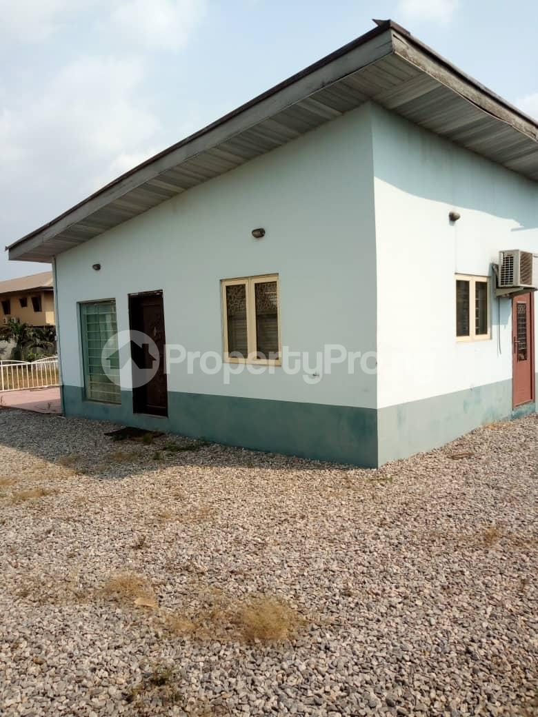 2 bedroom Detached Bungalow House for sale - Shonibare Estate Maryland Lagos - 1