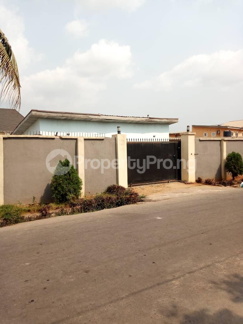 2 bedroom Detached Bungalow House for sale - Shonibare Estate Maryland Lagos - 6