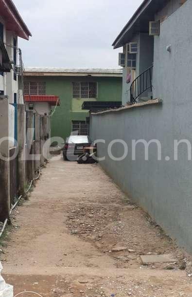 3 bedroom Flat / Apartment for sale - Ojota Ojota Lagos - 2
