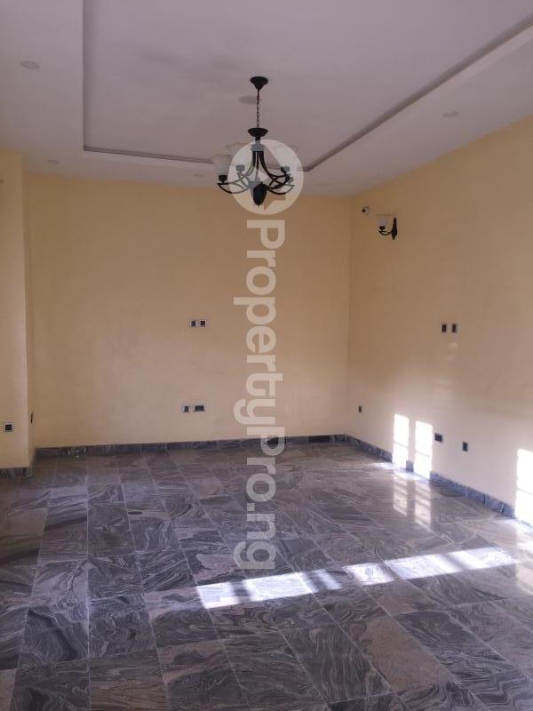 4 bedroom House for rent White Oak Estate Ologolo Lekki Lagos - 6