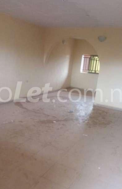 3 bedroom Flat / Apartment for rent Enugu South, Enugu Enugu Enugu - 4