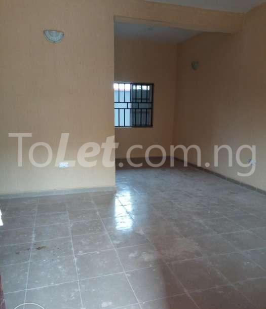 3 bedroom Flat / Apartment for rent GRA Enugu Enugu - 2