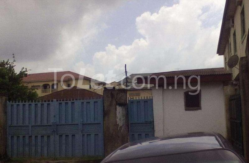 House for sale Kubwa, Abuja Garki 2 Abuja - 7