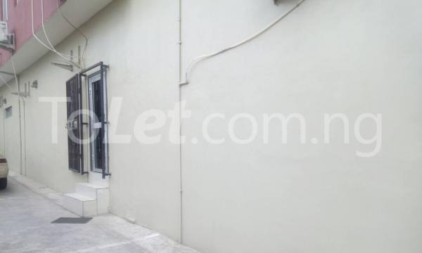 Office Space Commercial Property for rent - Ogudu Lagos - 2