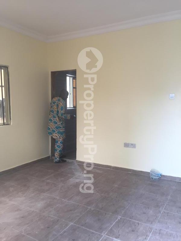 1 bedroom mini flat  Flat / Apartment for rent Arepo Arepo Arepo Ogun - 6