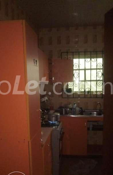 4 bedroom House for sale Benin City, Oredo, Edo Oredo Edo - 6