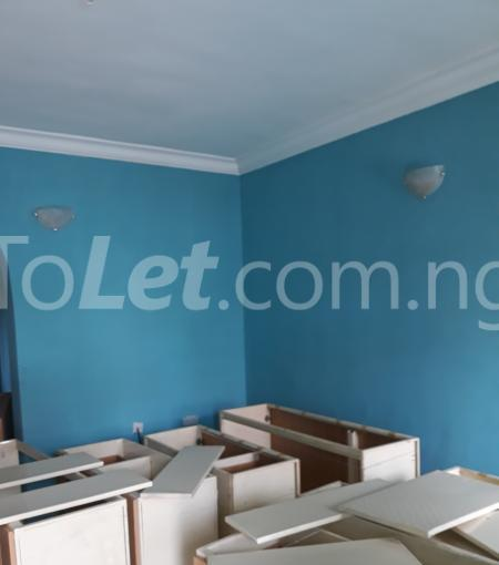 Office Space Commercial Property for rent Off Adetokunbo Ademola Crescent; Wuse 2 Abuja - 6