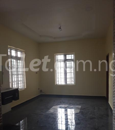 5 bedroom Detached Duplex House for sale Diplomatic Enclave; Katampe Ext Abuja - 6