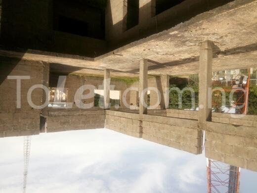 Land for sale chalawa cresent Kaduna South Kaduna - 5